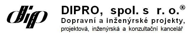DIPRO, spol. s.r.o